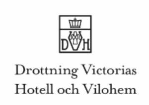 DVH Logo